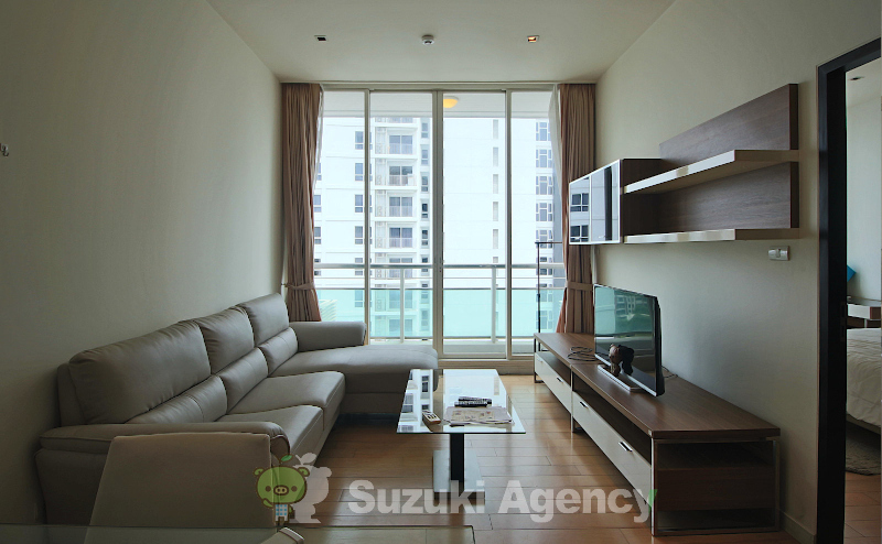Eight Thonglor Residence (Owner No.1274)