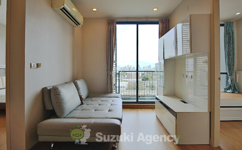 Q House Sukhumvit 79 (Owner No.88924)