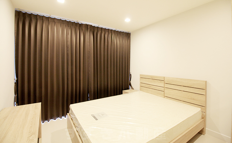 TKF Condominium:1Bed Room Photos No.4