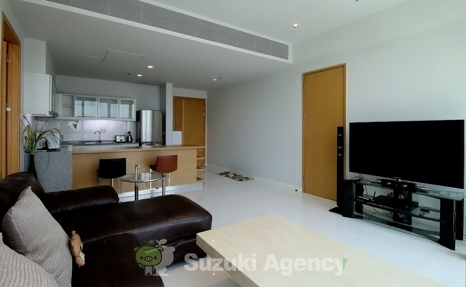 Millennium Residence:1Bed Room Photos No.4