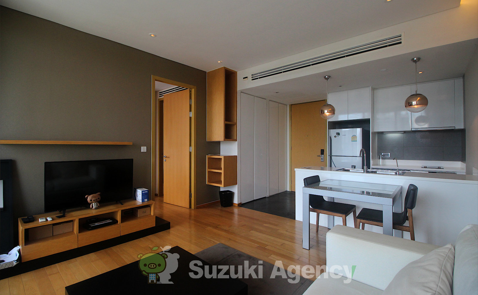 AEQUA (Owner No.88595):1Bed Room Photos No.4