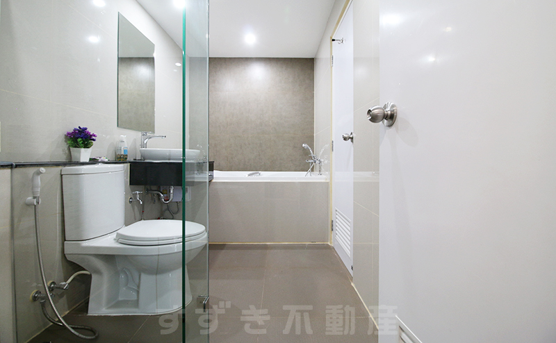 Bamboo For Rest Apartment:1Bed Room Photos No.6