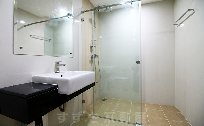 The Private Sukhumvit 50:1Bed Room Photos No.6