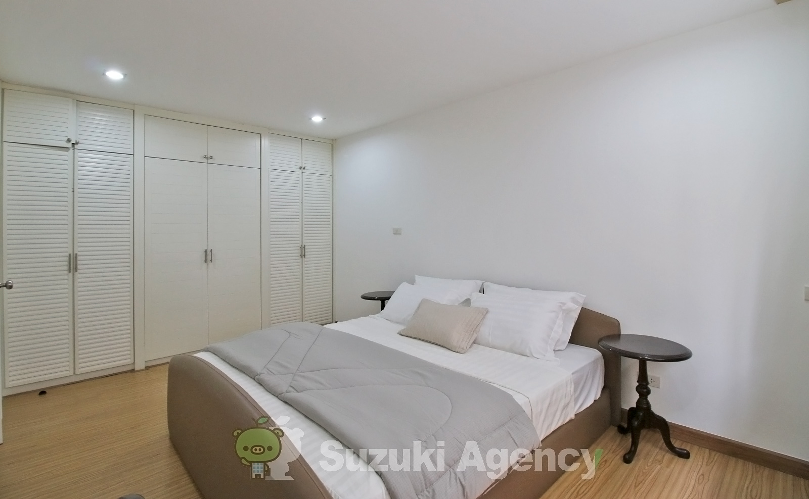 Yada Residential:2Bed Room Photos No.4