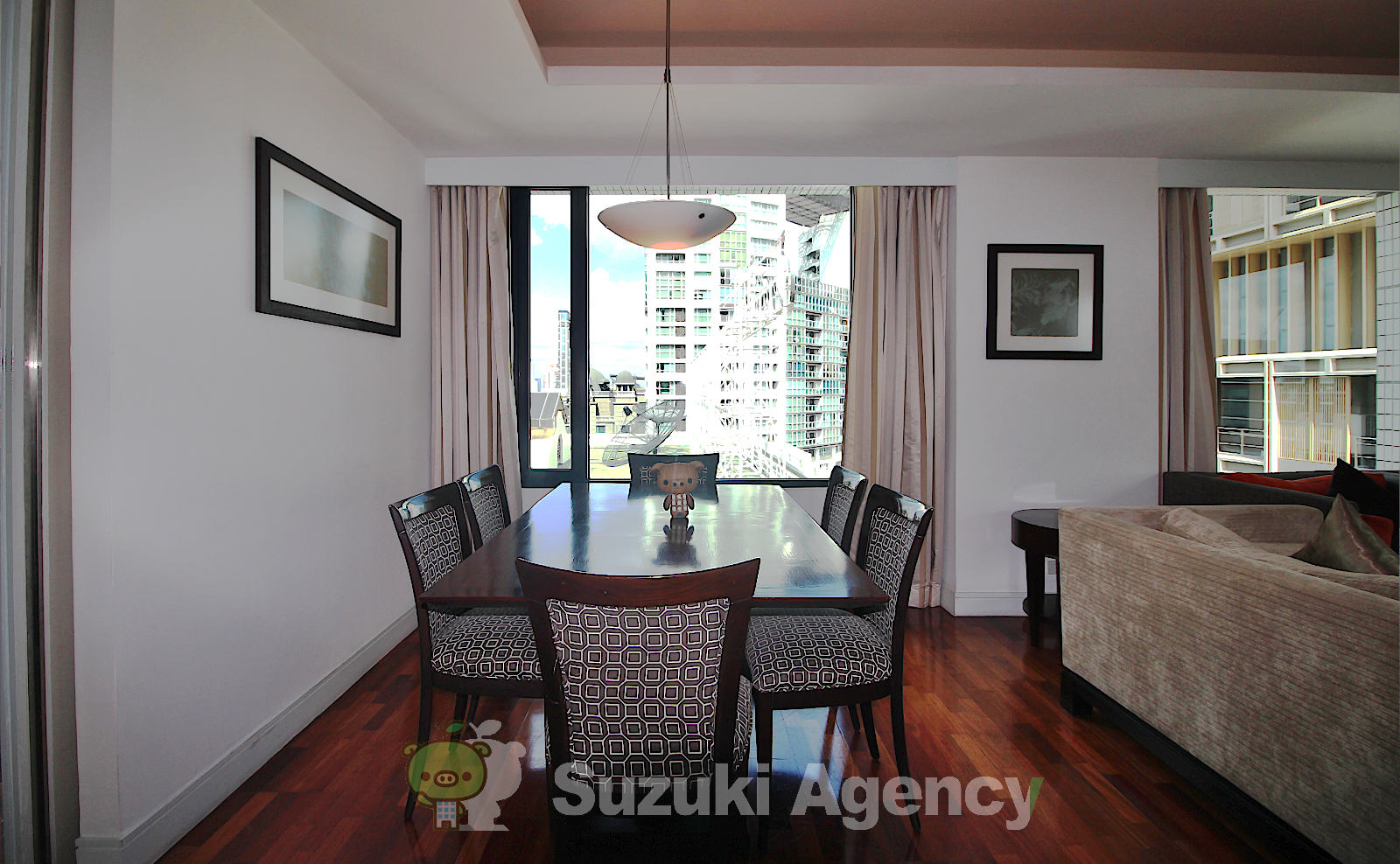 The Duchess Hotel and Residences (旧Natural Ville):2Bed Room Photos No.5