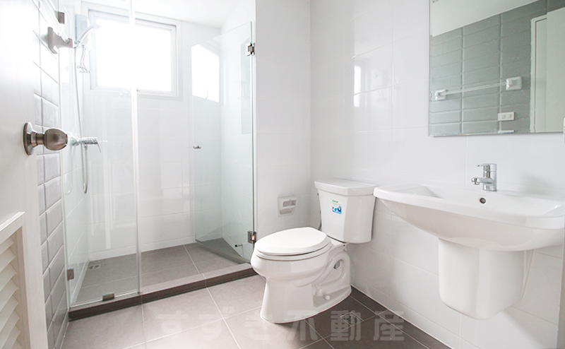 TKF Condominium:2Bed Room Photos No.6