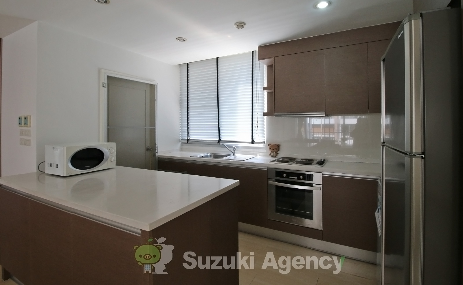 Baan Sukhumvit 27:2Bed Room Photos No.6