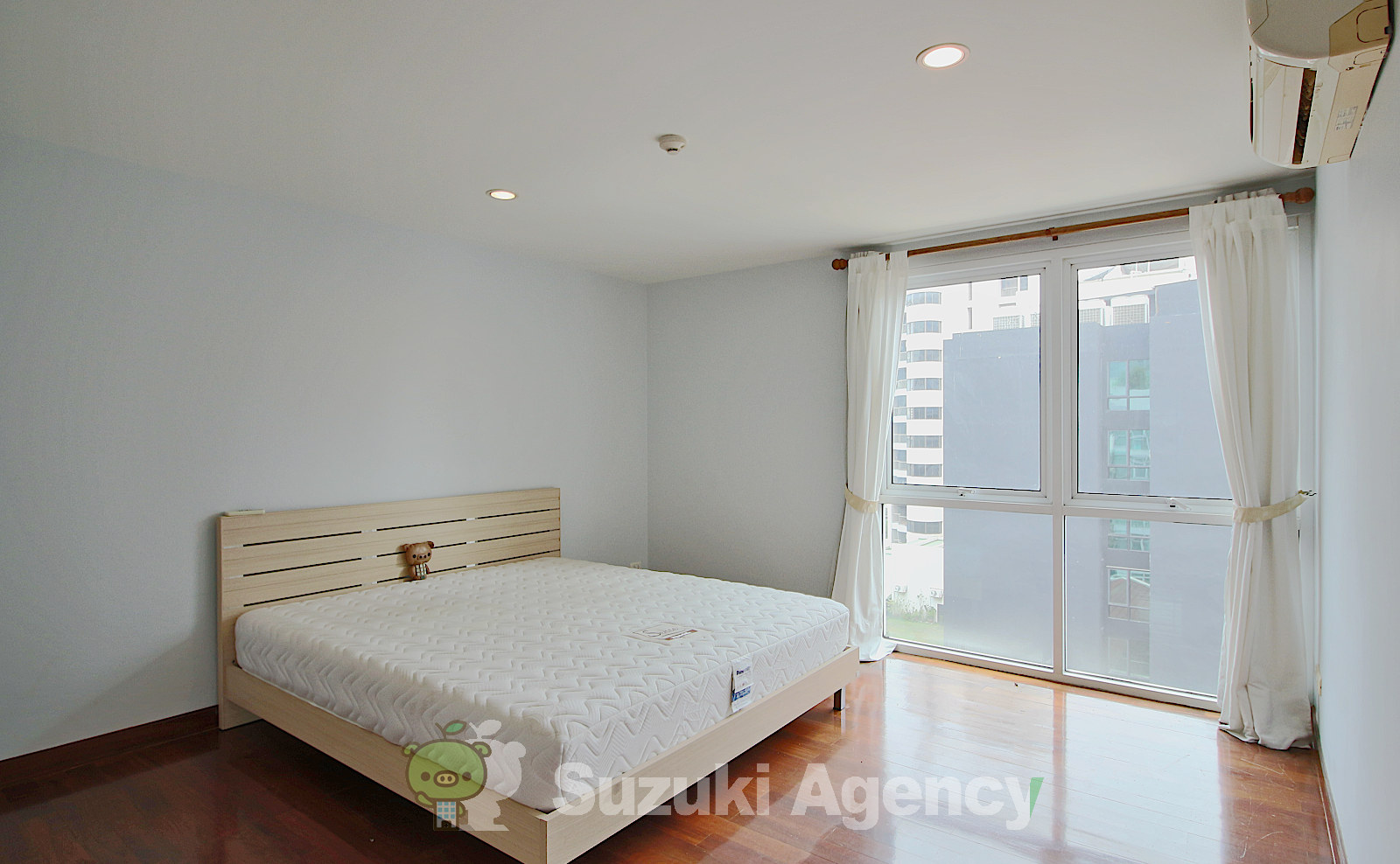 Urbana Sukhumvit 15:2Bed Room Photos No.6