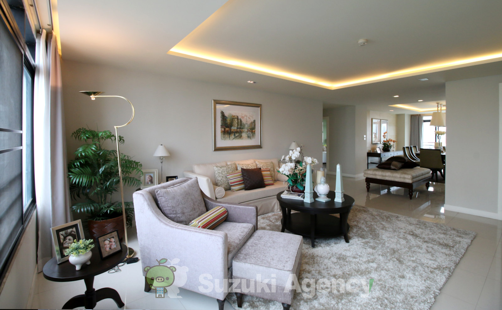 Romsai Residence:3Bed Room Photos No.3