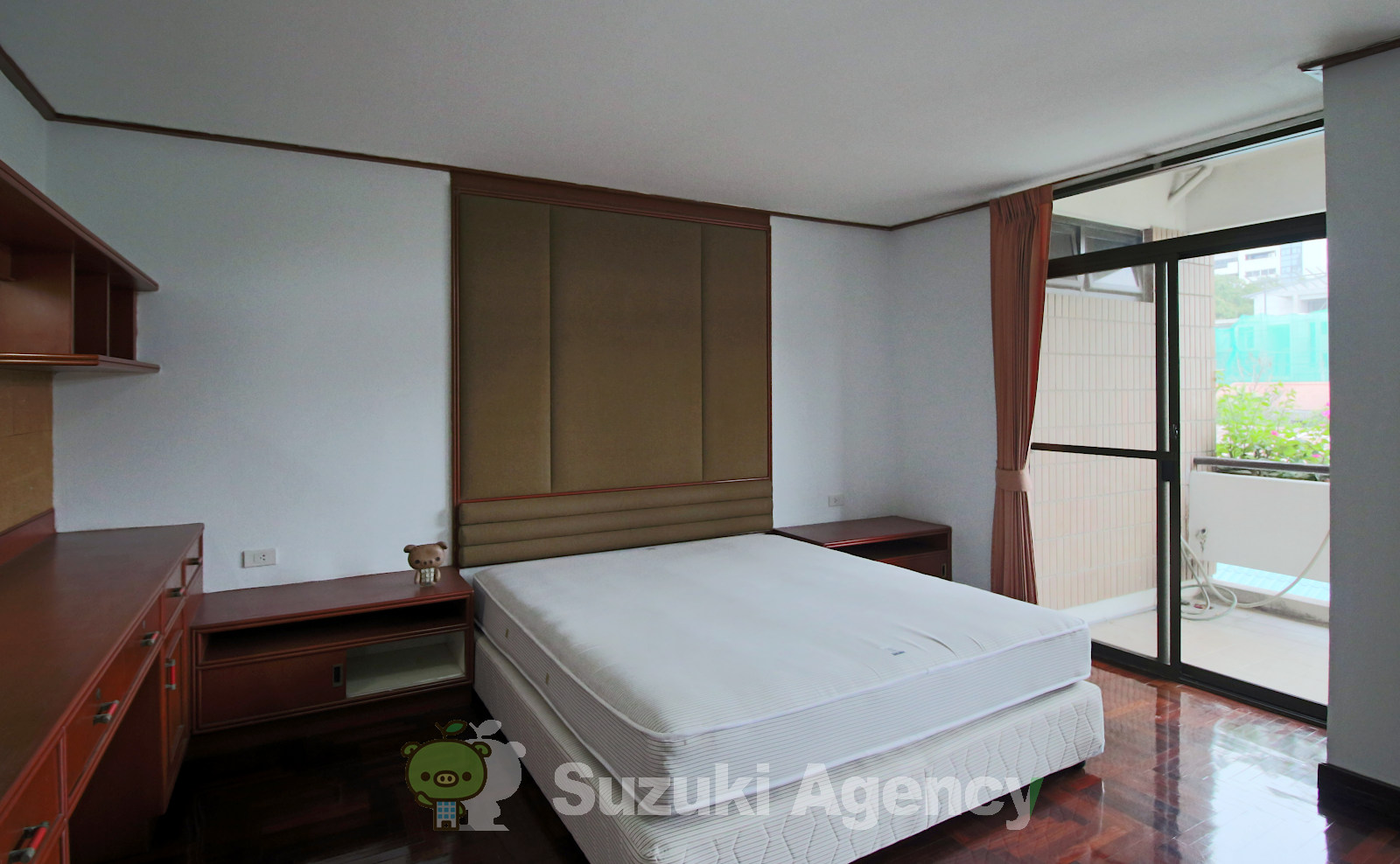 Jamy Twin Mansion:3Bed Room Photos No.5