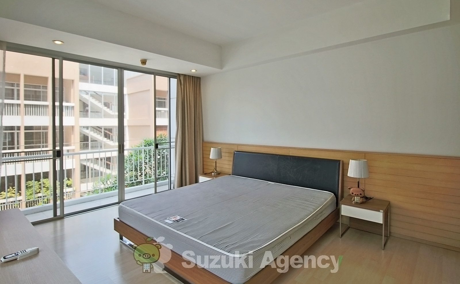 Baan Sukhumvit 27:2Bed Room Photos No.7