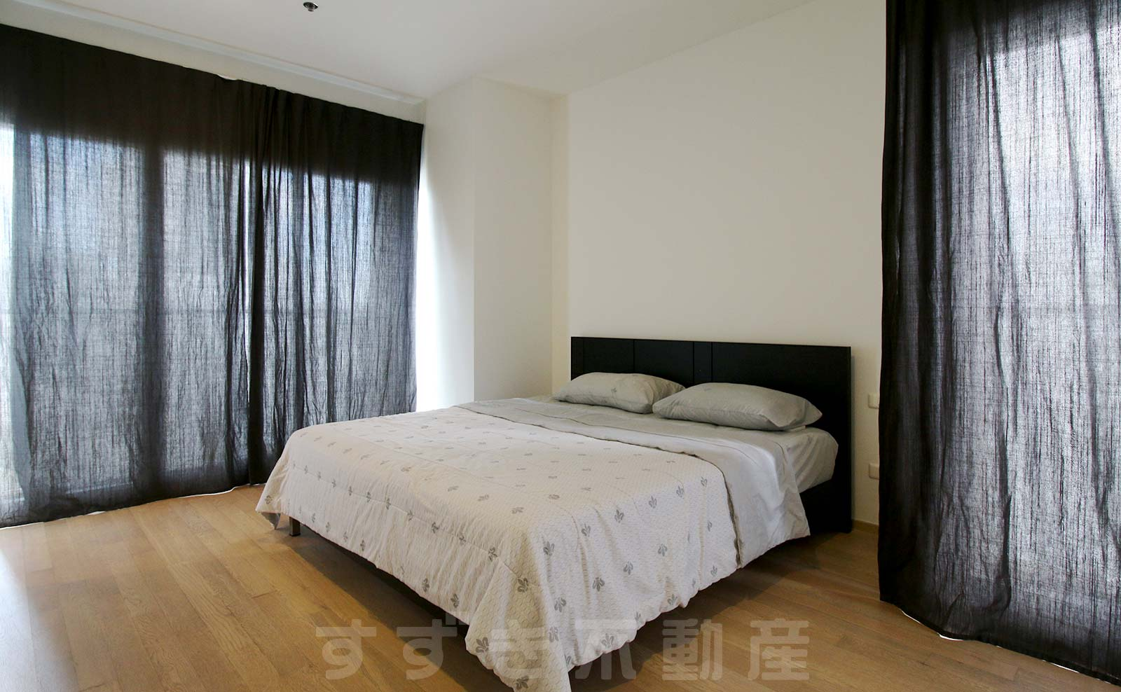 Noble Refine:2Bed Room Photos No.8