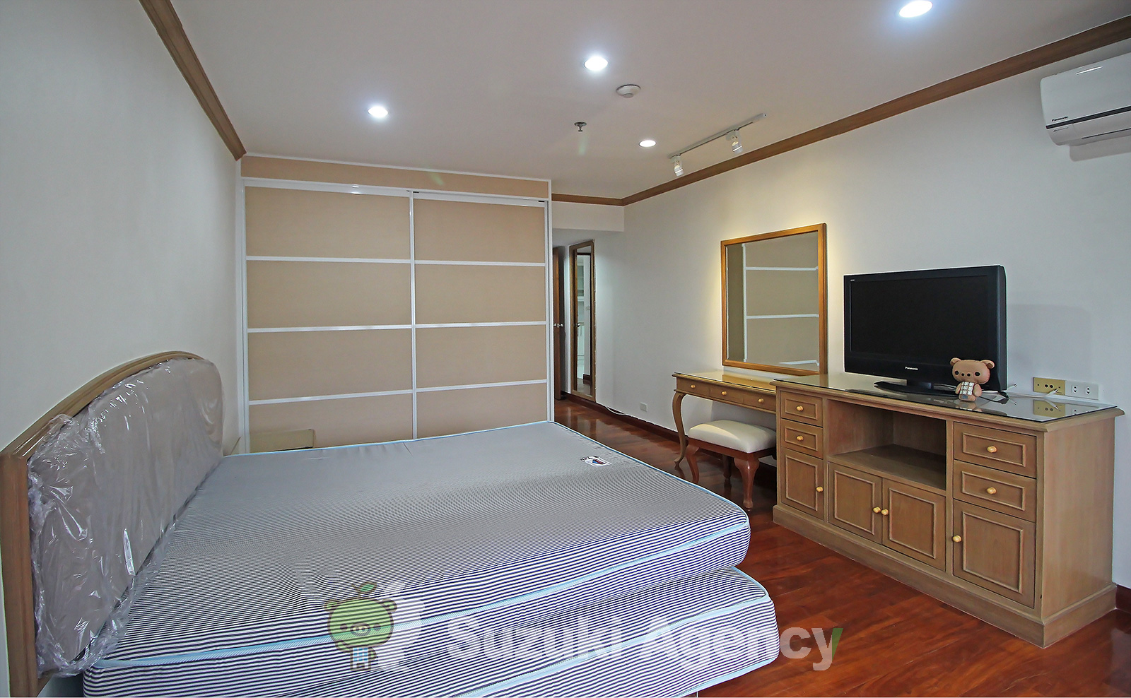 Baan Suanpetch:2Bed Room Photos No.8