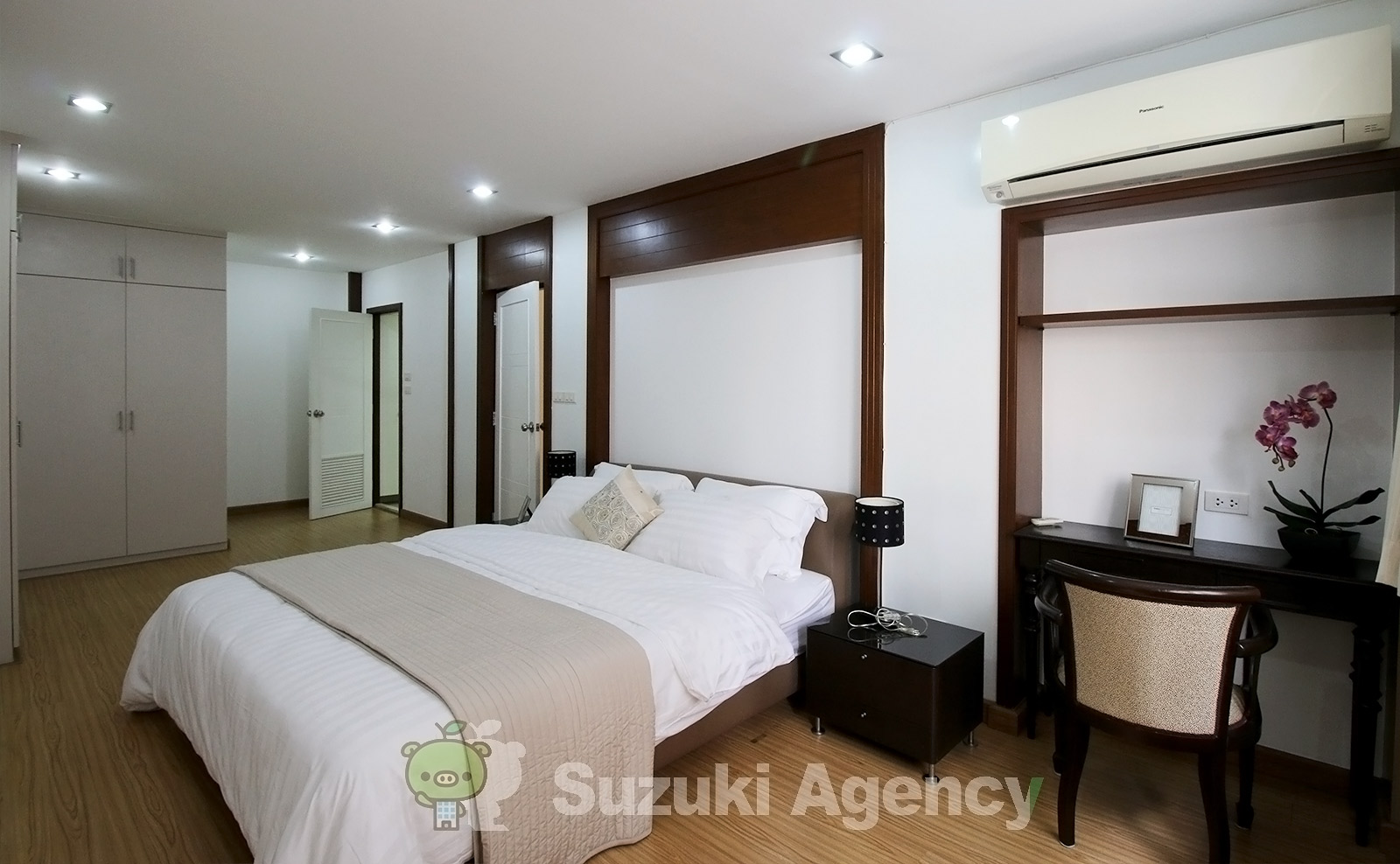 Yada Residential:2Bed Room Photos No.8