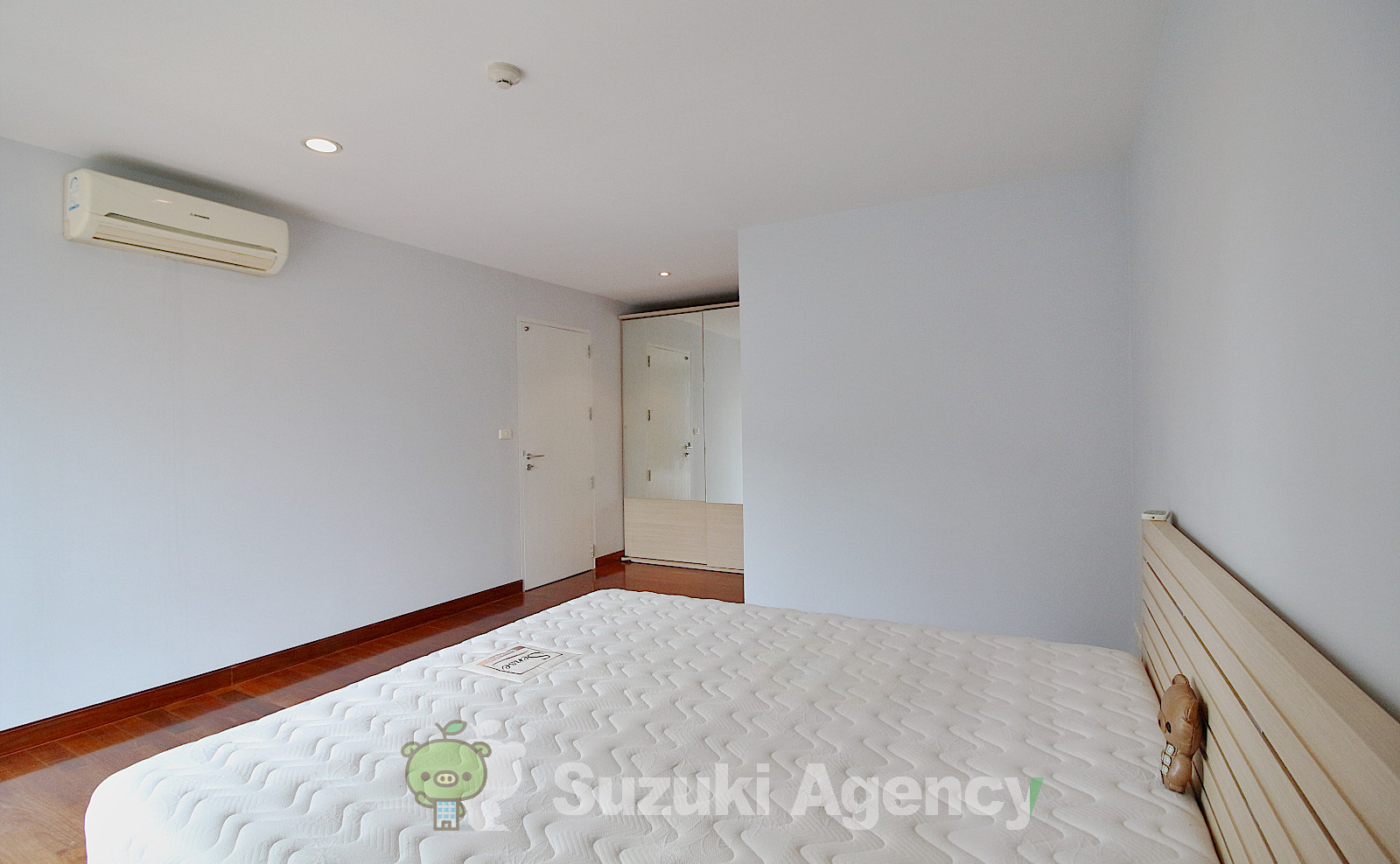 Urbana Sukhumvit 15:2Bed Room Photos No.8