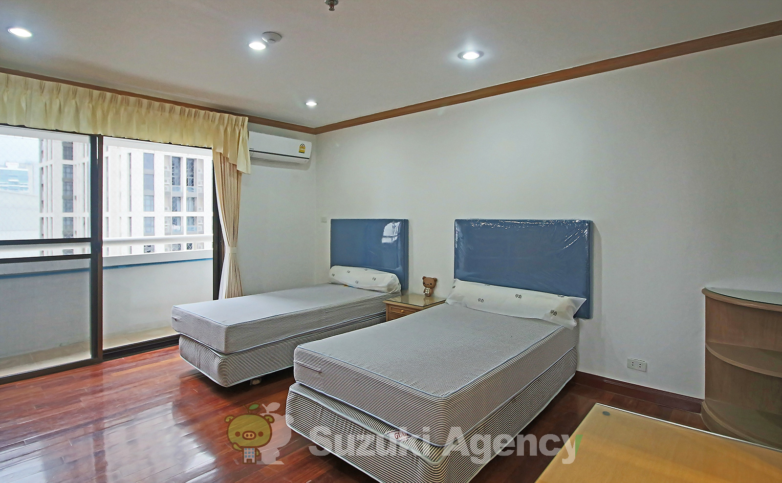 Baan Suanpetch:2Bed Room Photos No.9