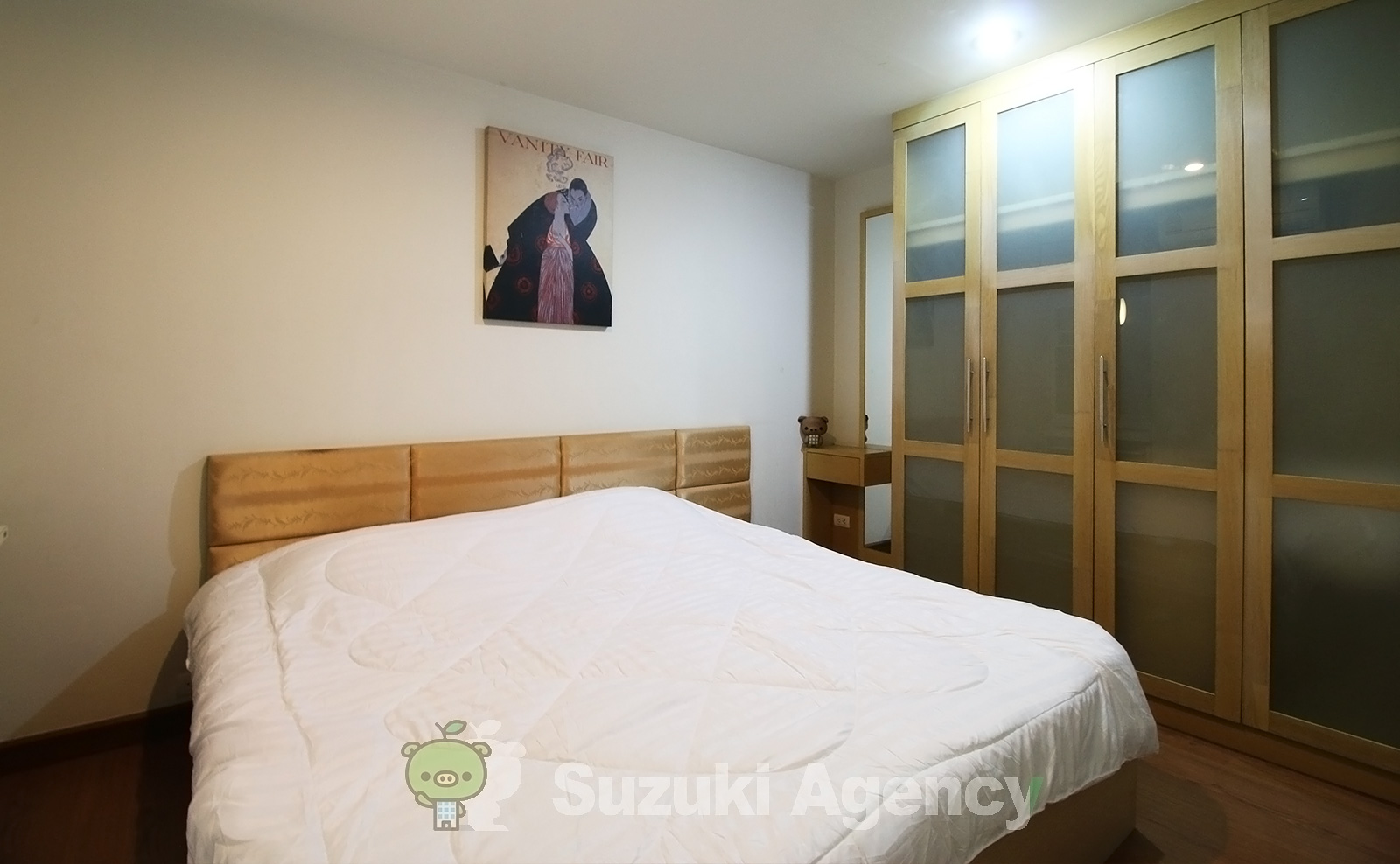 The Next Sukhumvit 52 (Owner No.86729):2Bed Room Photos No.9