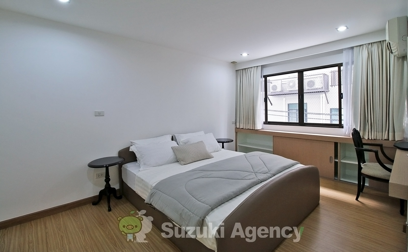 Yada Residential:2Bed Room Photos No.9