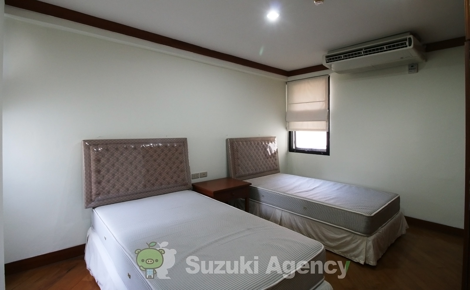 Baan Adisara:2Bed Room Photos No.9