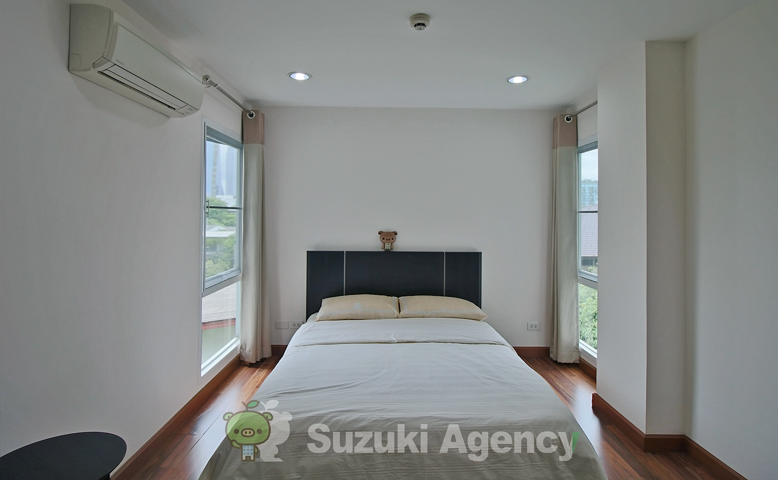 Natcha Residence:2Bed Room Photos No.9