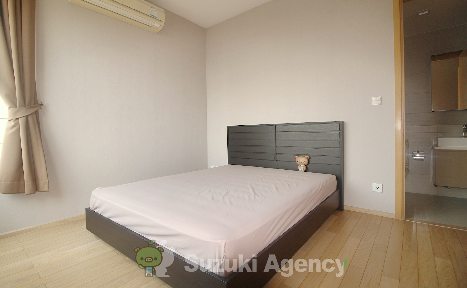 Siri at Sukhumvit (Owner No.87703):3Bed Room Photos No.9