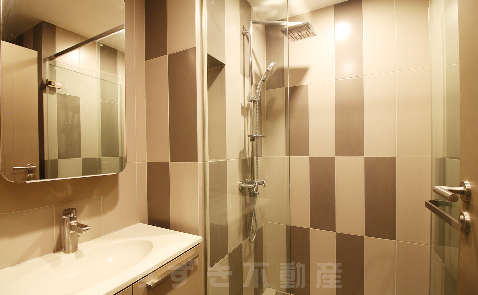Teal Sathorn-Taksin:1Bed Room Photos No.9