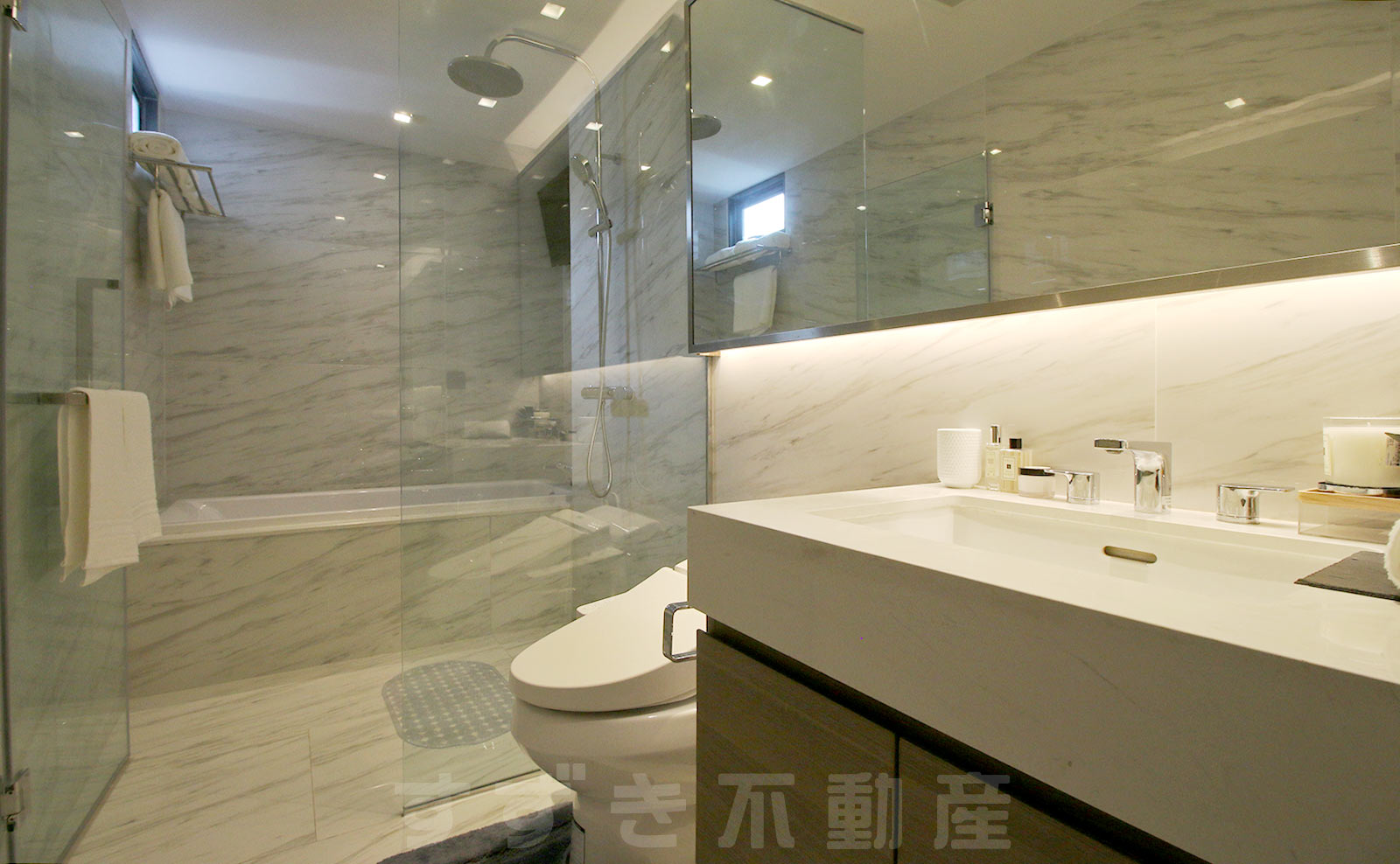 VOQUE Serviced Residence:1Bed Room Photos No.9