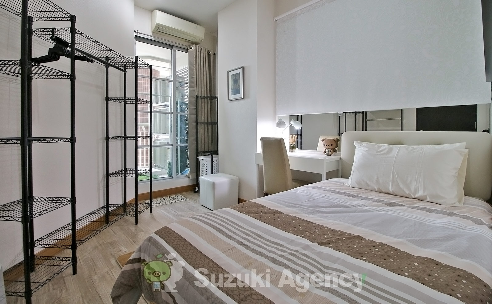 Citi Smart Condo:2Bed Room Photos No.10