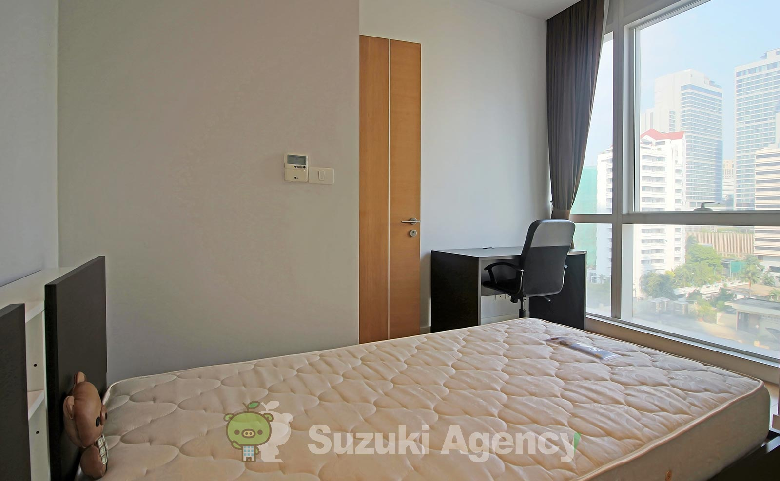 Millennium Residence:2Bed Room Photos No.10