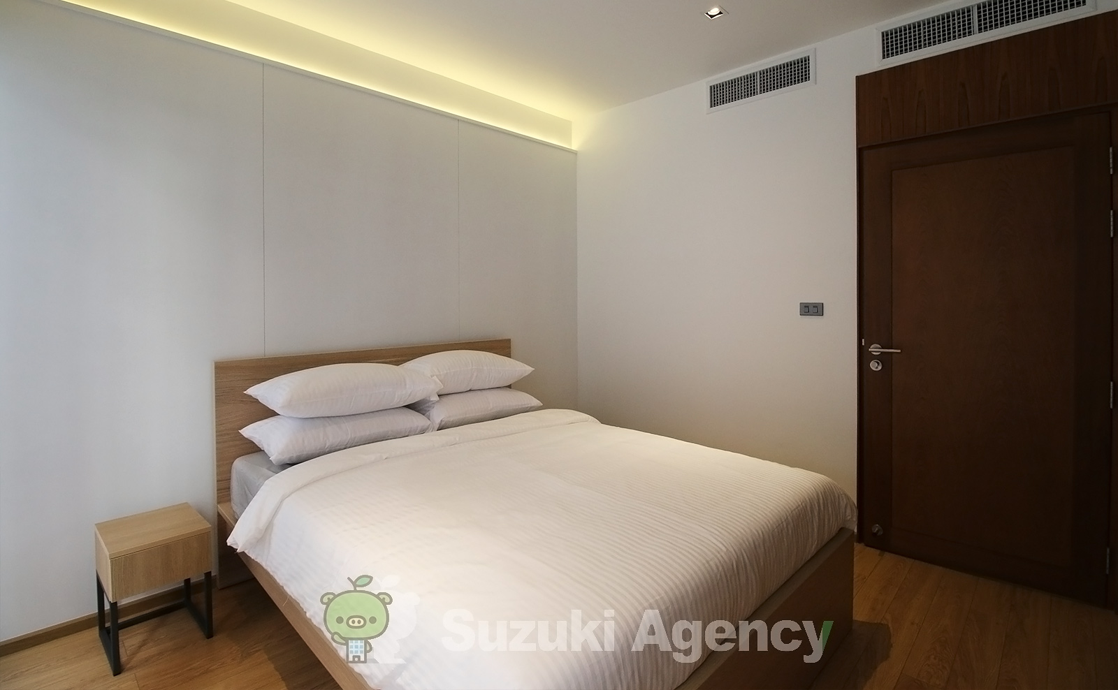 Jitimont Residence:2Bed Room Photos No.10