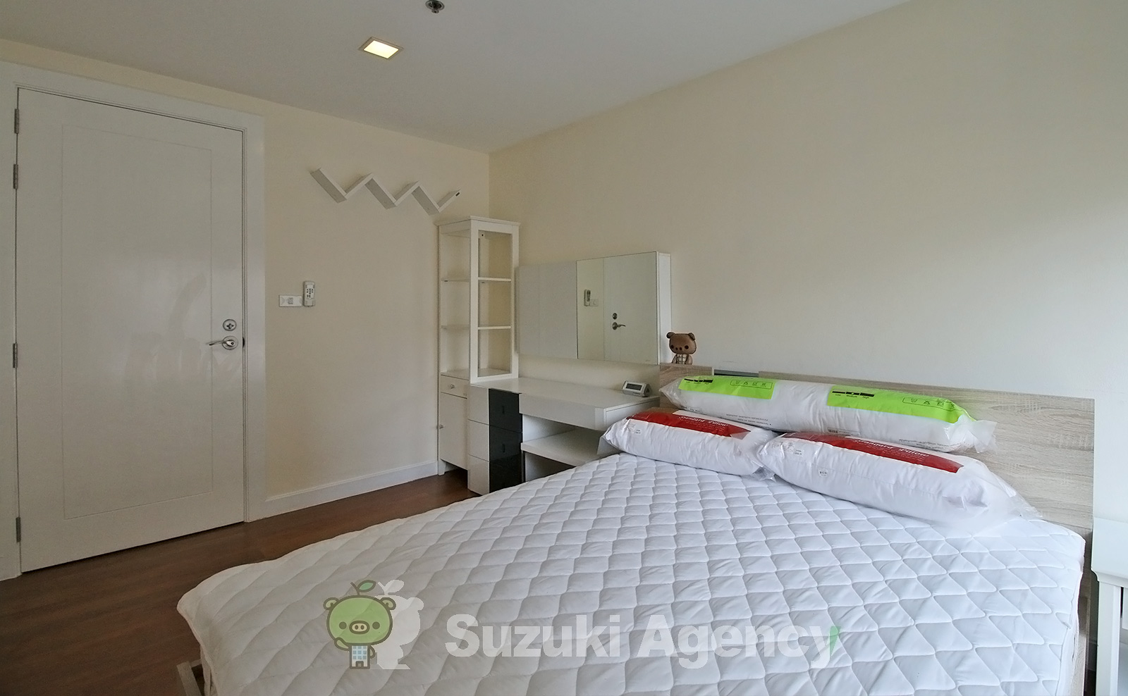 Prime Mansion Sukhumvit 31:2Bed Room Photos No.10