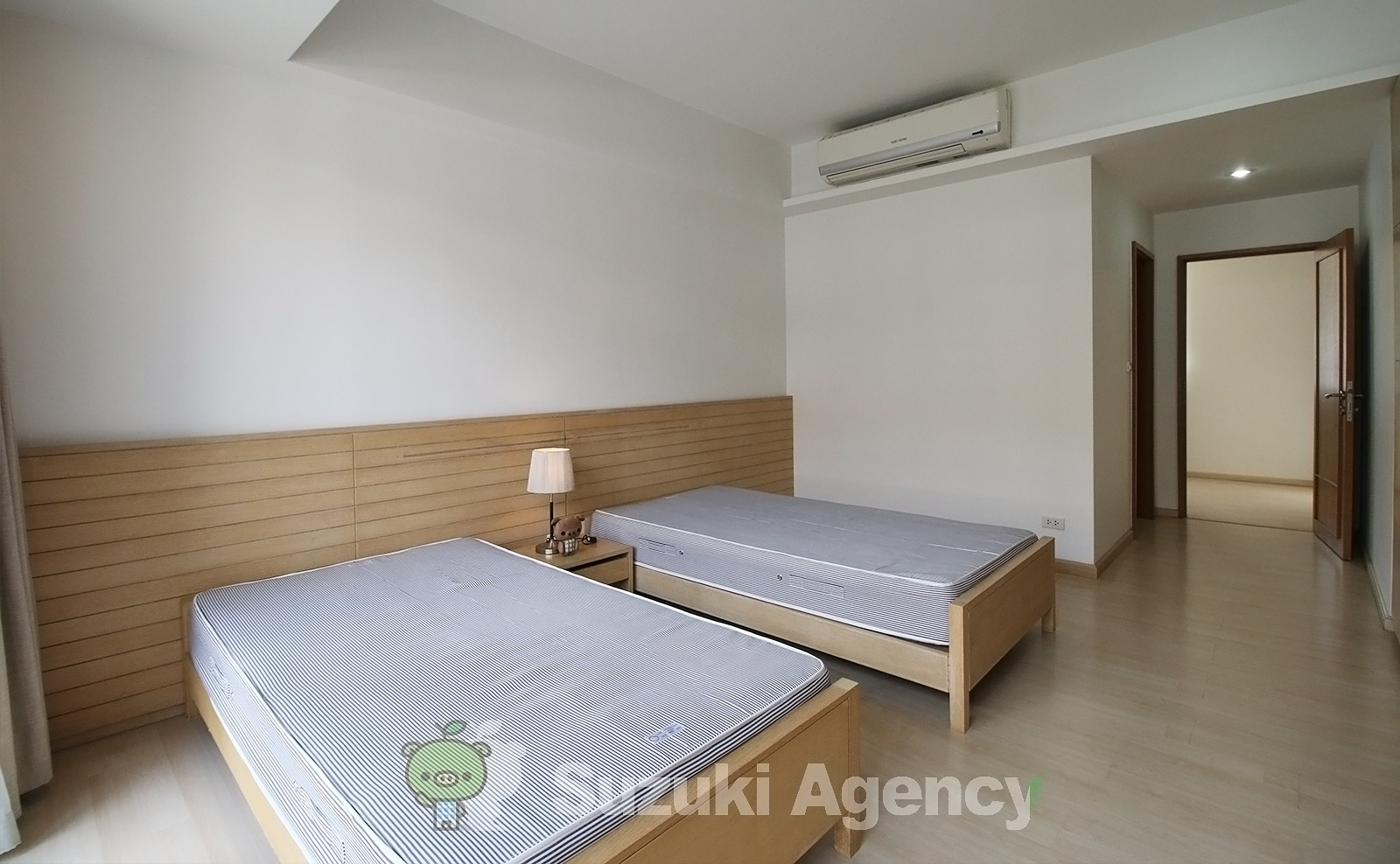 Baan Sukhumvit 27:2Bed Room Photos No.10