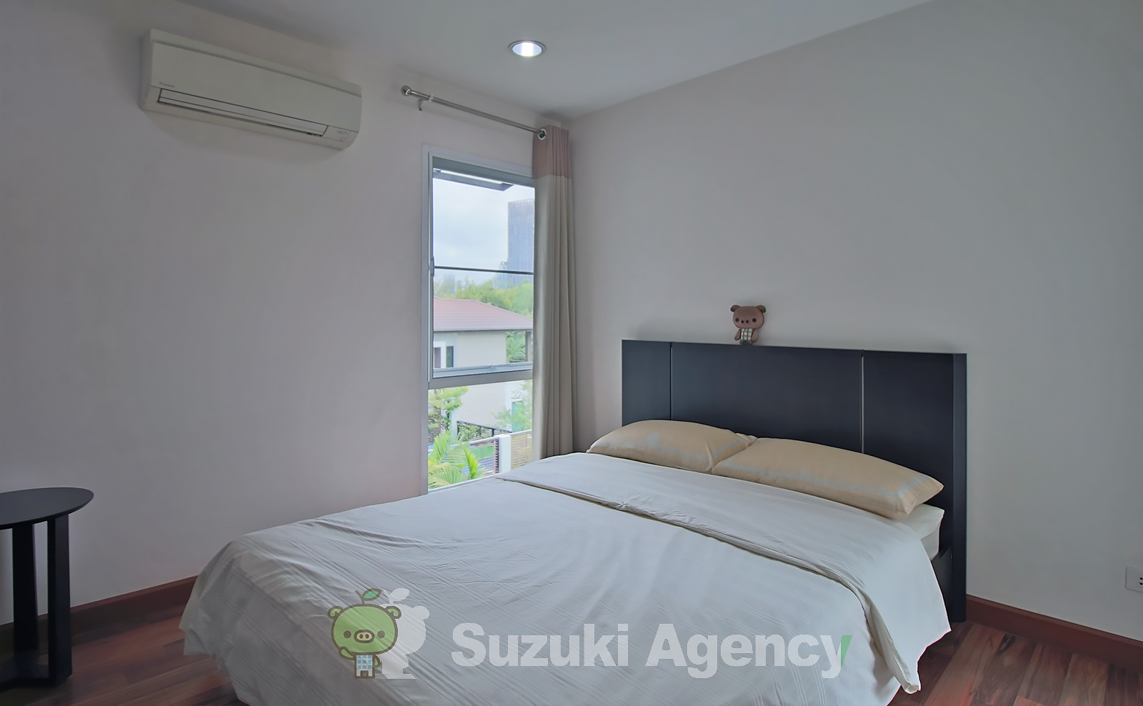 Natcha Residence:2Bed Room Photos No.10