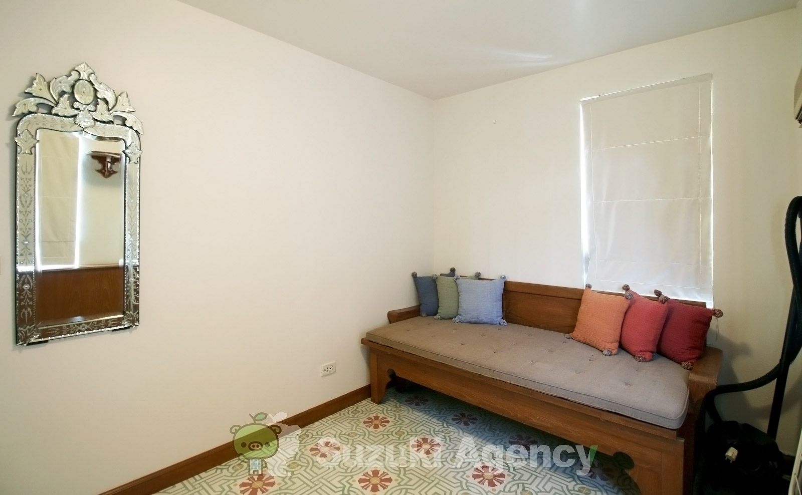 Raintree Villa:2Bed Room Photos No.11