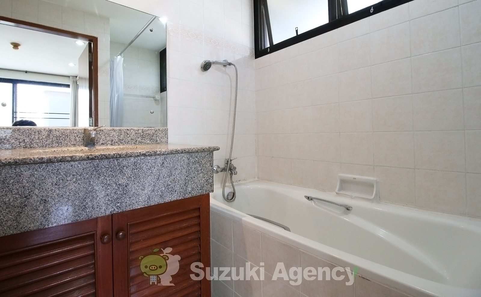 Baan Adisara:2Bed Room Photos No.11