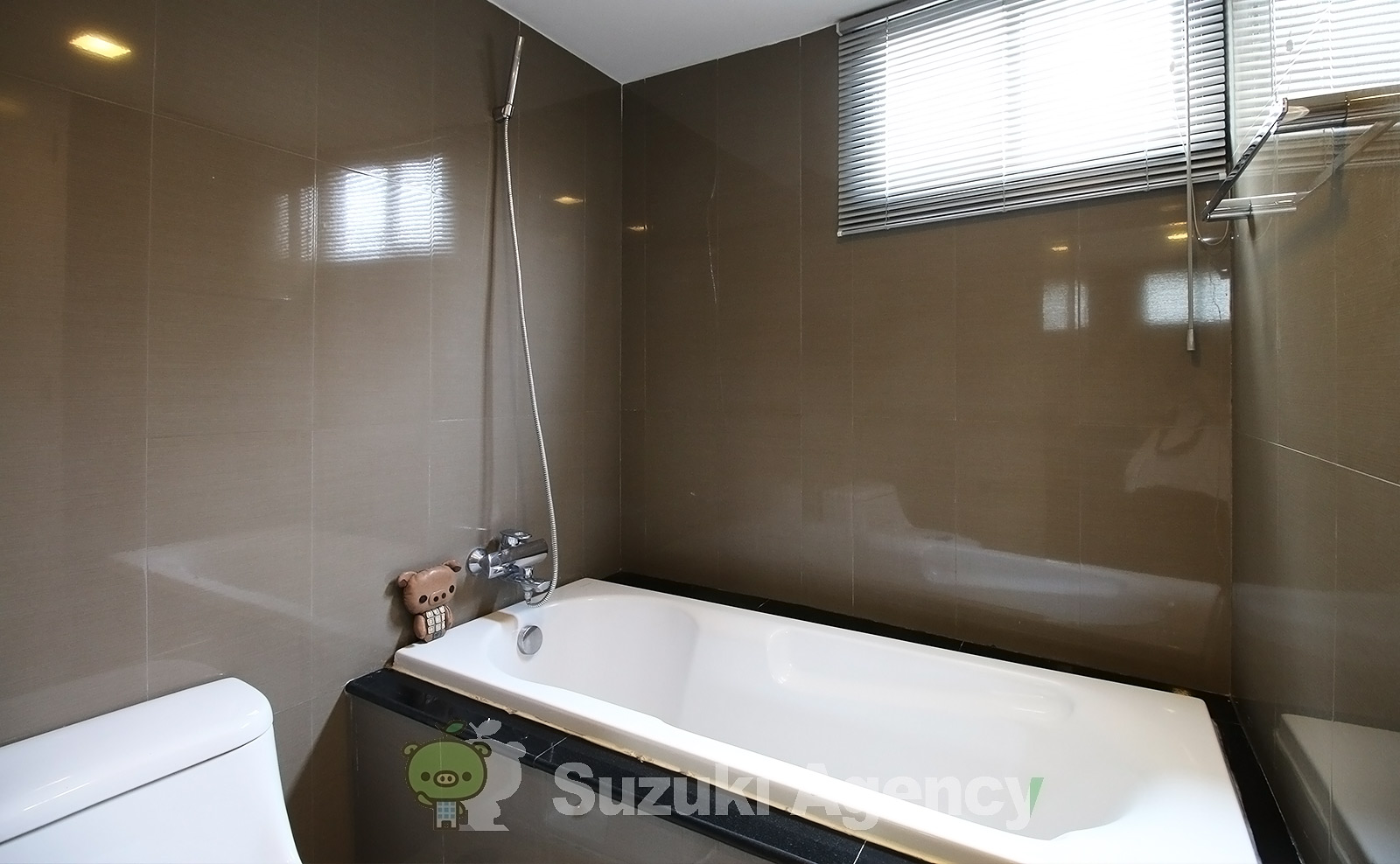 Prime Mansion Sukhumvit 31:2Bed Room Photos No.11