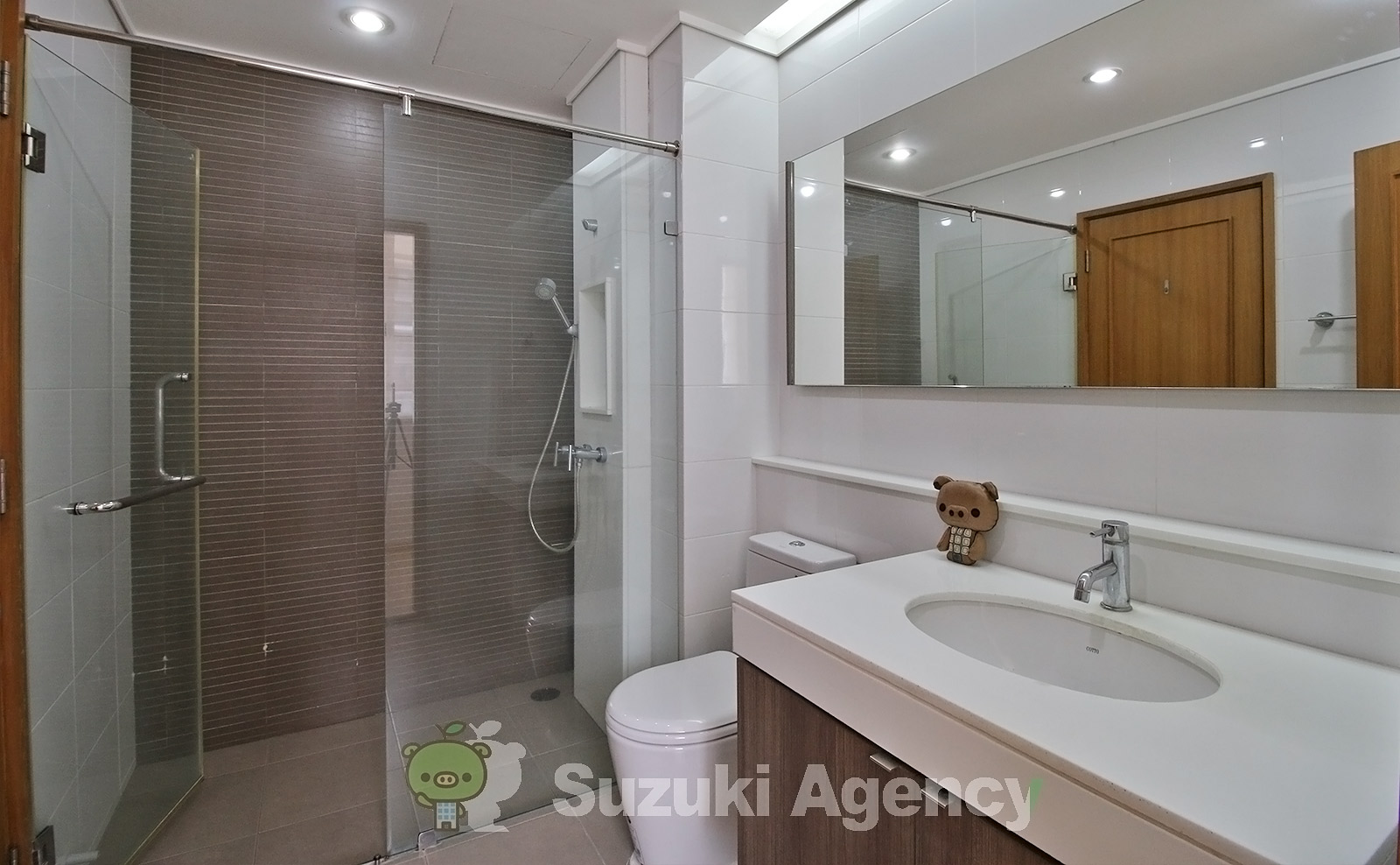 Baan Sukhumvit 27:2Bed Room Photos No.12