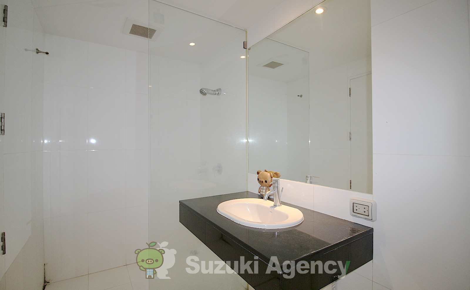 Urbana Sukhumvit 15:2Bed Room Photos No.12