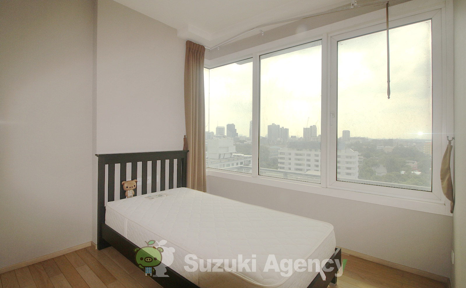 Siri at Sukhumvit (Owner No.87703):3Bed Room Photos No.10