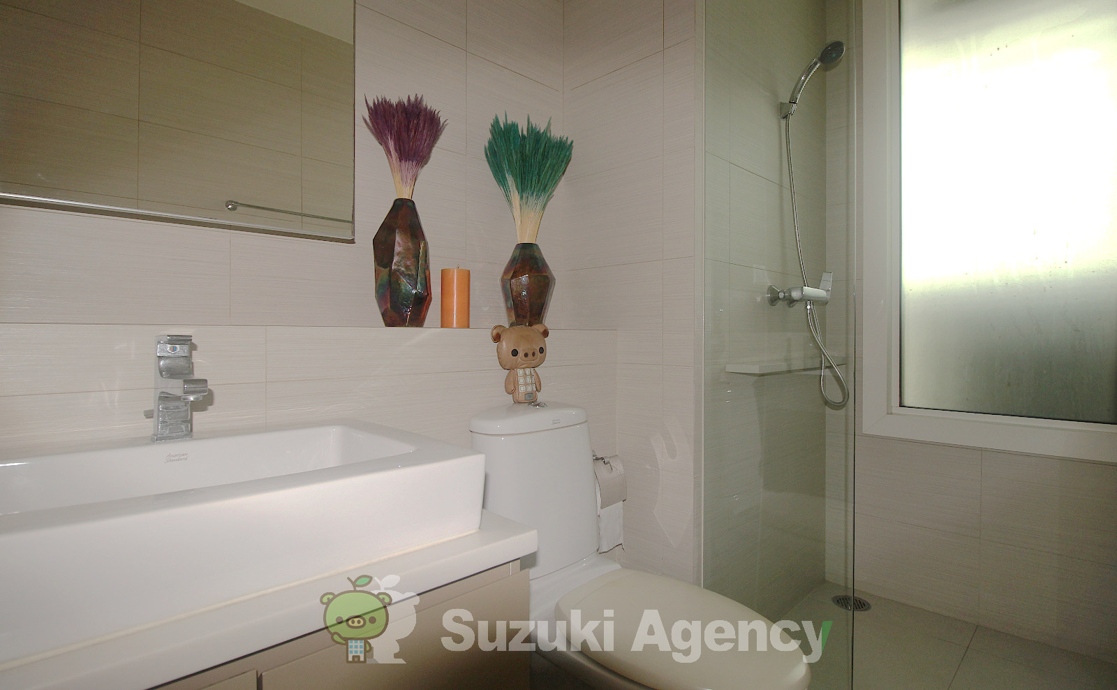 Siri at Sukhumvit (Owner No.87703):3Bed Room Photos No.12