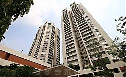 Taiping Towers (Owner No.84771)