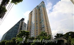 Hampton Thonglor 10 (Owner No.81774)