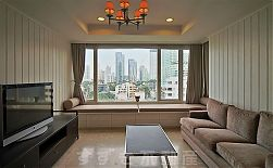 Hampton Thonglor 10 (Owner No.81477)