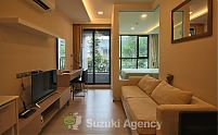 Vtara Sukhumvit 36 (Owner No.86398)