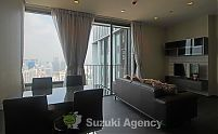 Edge Sukhumvit 23 (Owner No.84691)